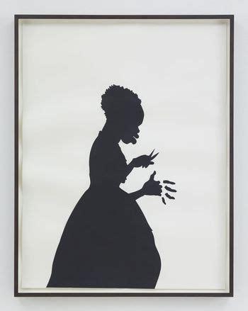 Thesis on black feminism